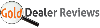 Gold Dealer Reviews